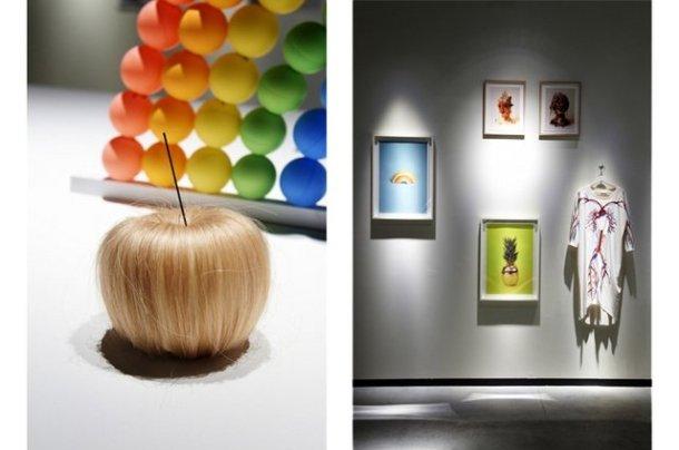 diesel art gallery 4