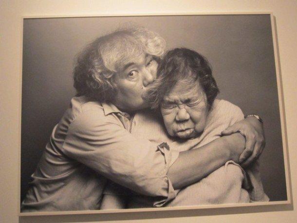 mori art museum 11