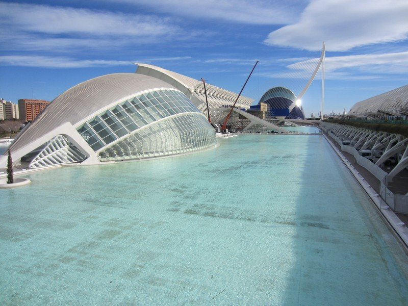 Top 10 Valencia Little Aesthetes Blog