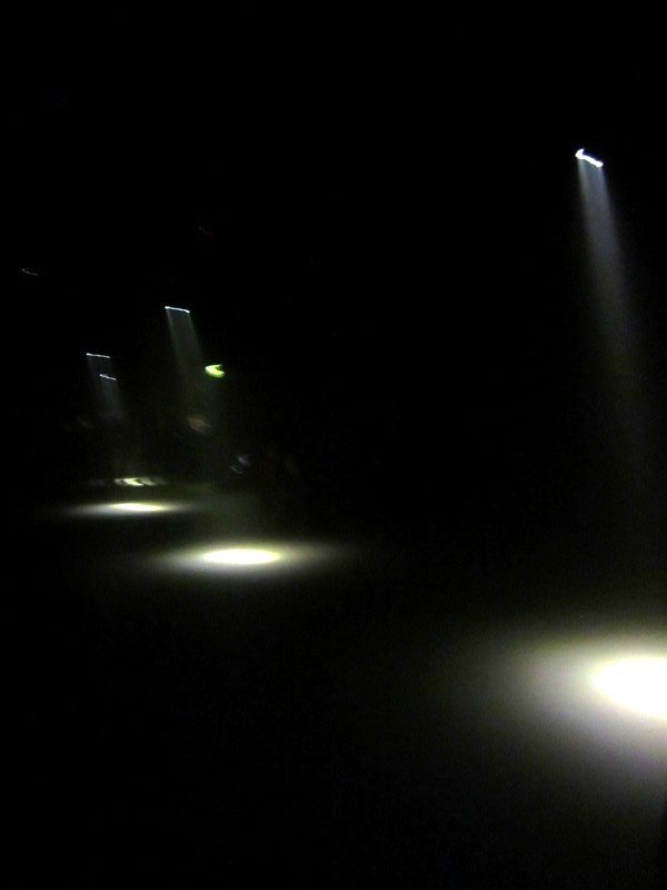 momentum at the barbican center 10