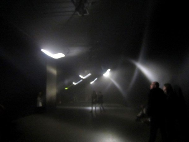 momentum at the barbican center 8