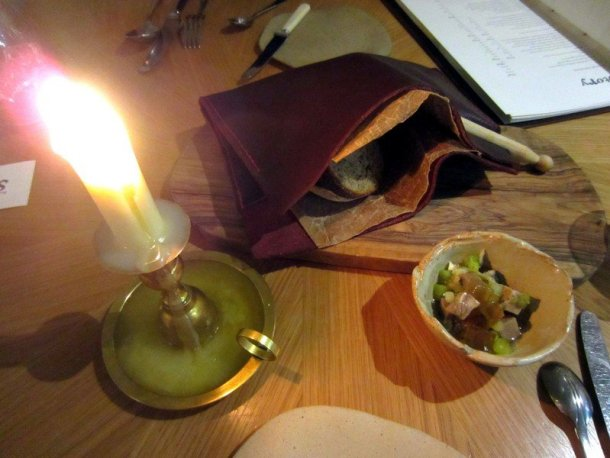 story restaurant 6 8