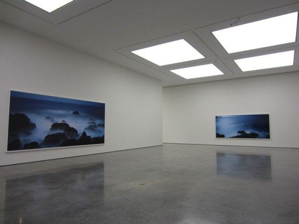 top 10 london art galleries 16