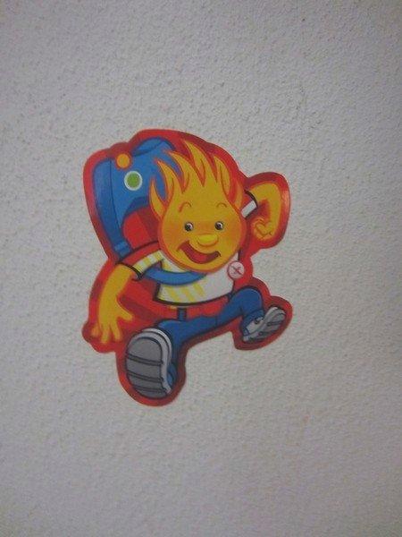 street art 10
