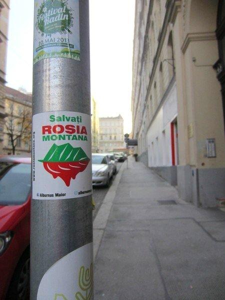 street art vienna 19