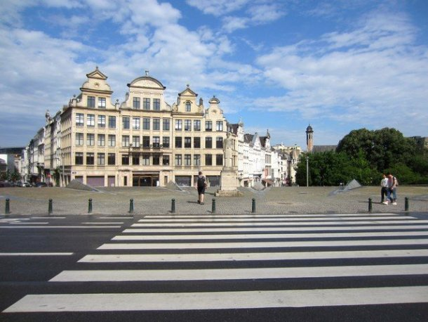 bruxelles in 50 pictures 5