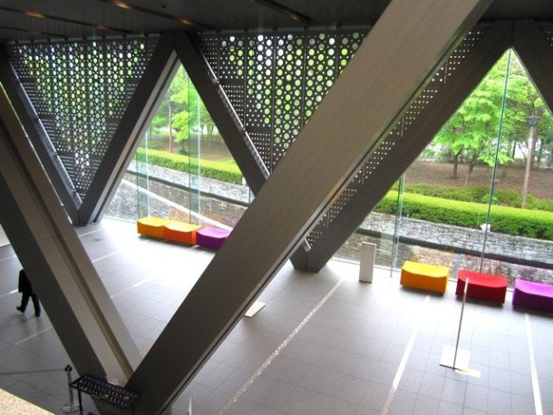 mot - the museum of contemporary art tokyo 10