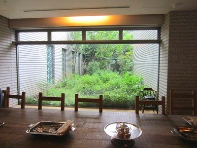 mot - the museum of contemporary art tokyo 6
