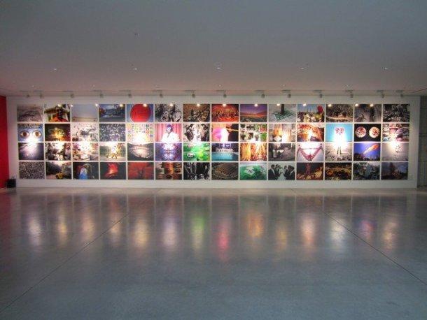mot - the museum of contemporary art tokyo 7