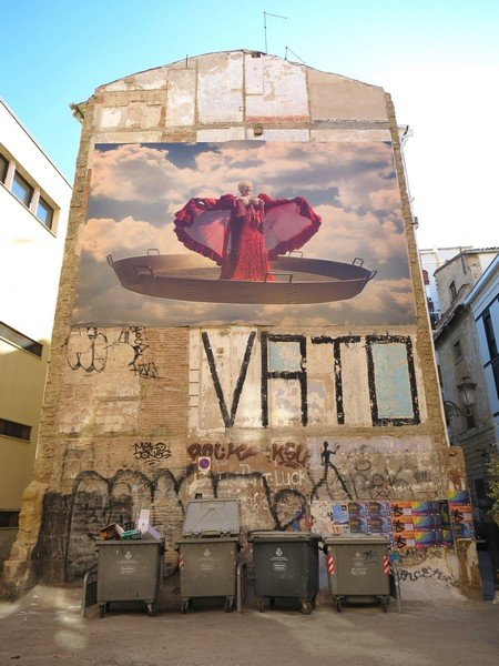 valencia 50 pictures 10
