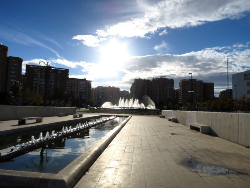 valencia in 50 pictures 23