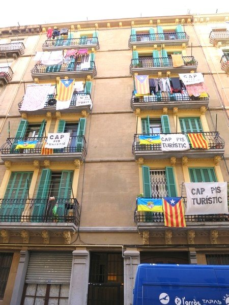 barcelona - 3 19