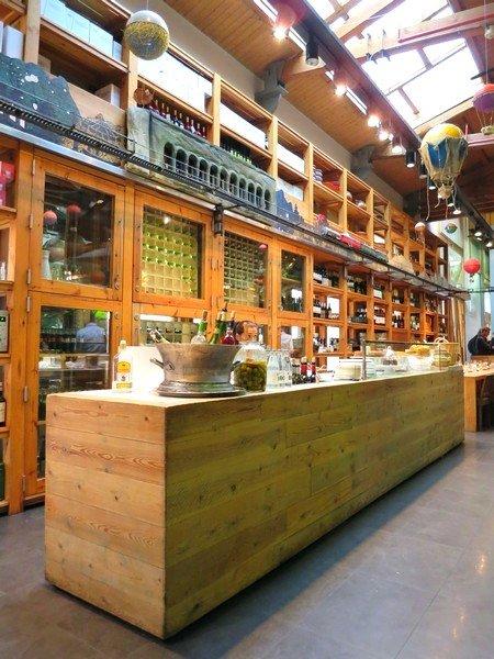 cuines mercat santa caterina 13