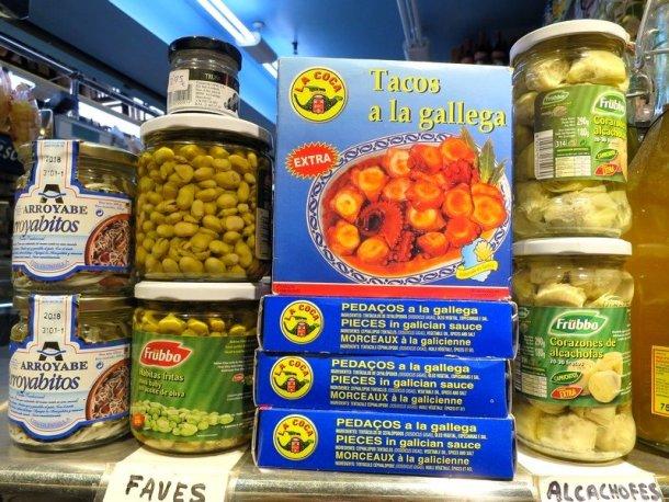 mercat santa caterina 7