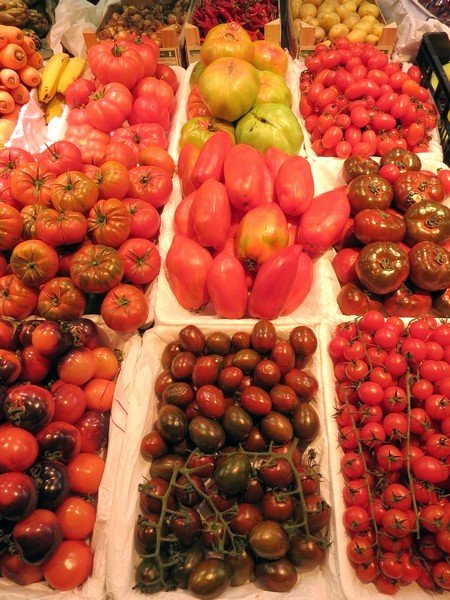 mercat santa caterina 8