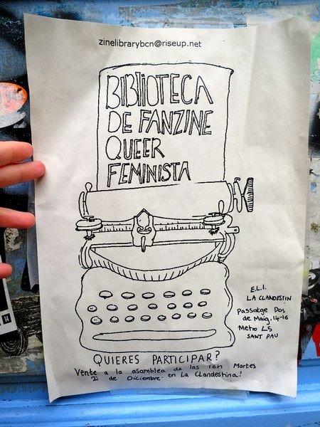 barcelona - day 5 15