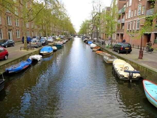 amsterdam - part 2 4