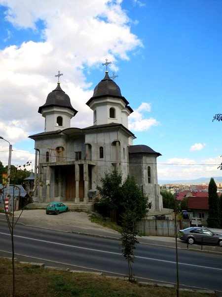 brasov in 45 pictures 7