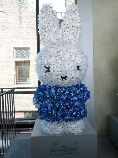 miffy art parade 5