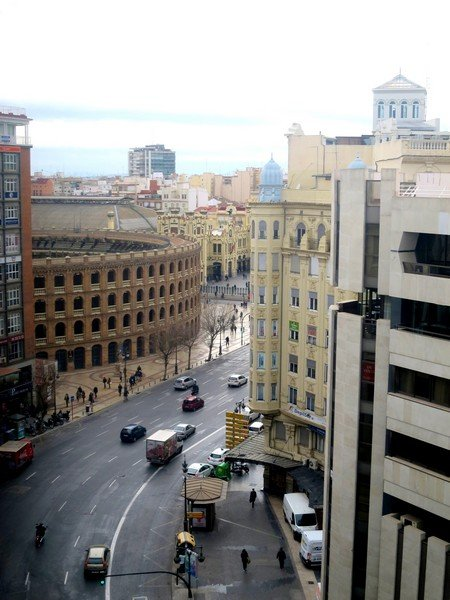 valencia in pictures part 3