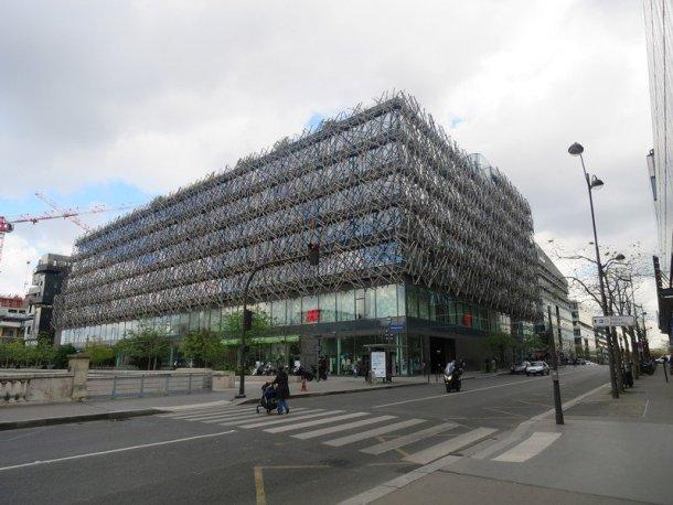 paris 2016 part 3 3