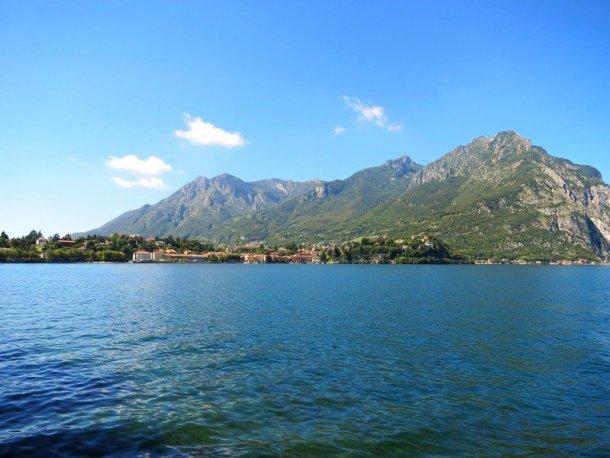 lago como in 30 pictures 3