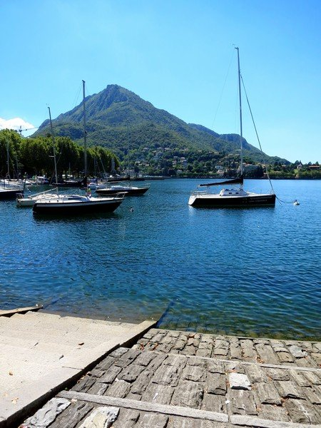 lago como in 30 pictures 7