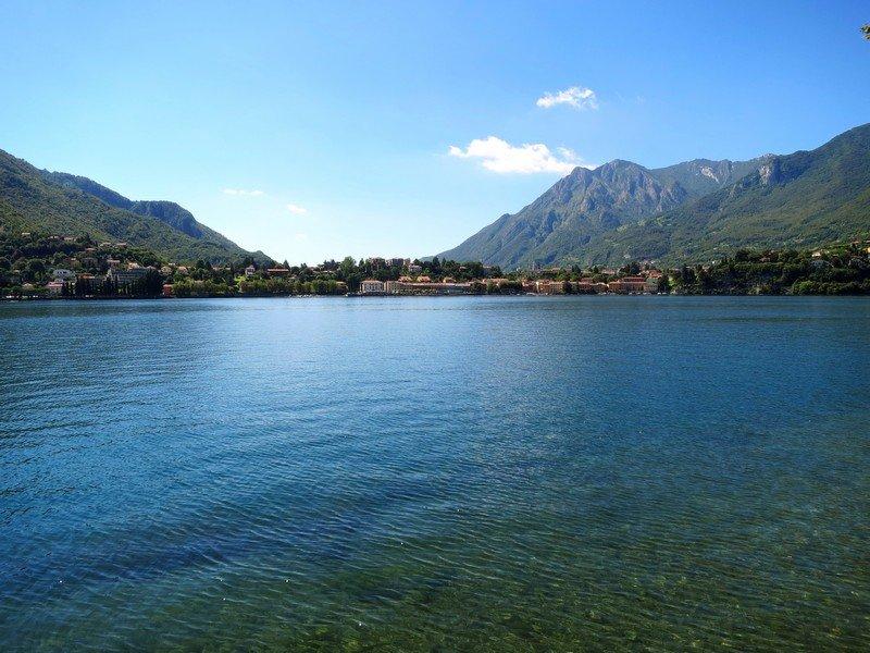 lago como in 30 pictures 9
