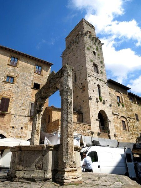 san gimignano in 50 pictures 7