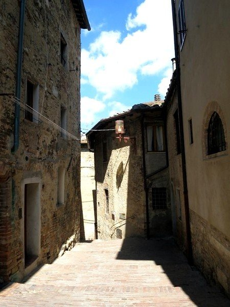 san gimignano in 50 pictures 10