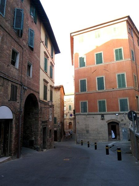siena in 50 pictures 9