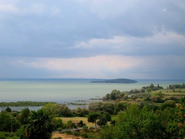 lago trasimeno in 30 pictures 1
