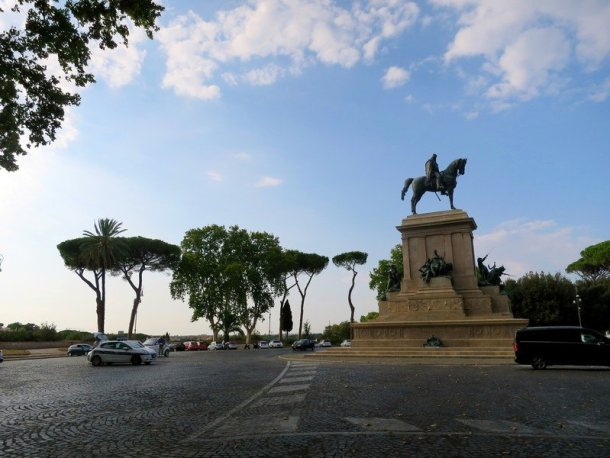 rome in 150 pictures part 1 7