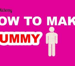 How to Make a Mummy in Little Alchemy