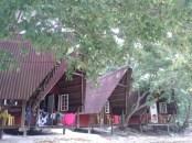 Riverview bungalows