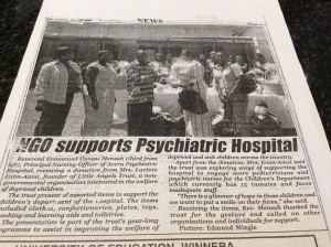 hospital news1