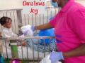 photos_of_christmas_festivities_2020_IMG_3760