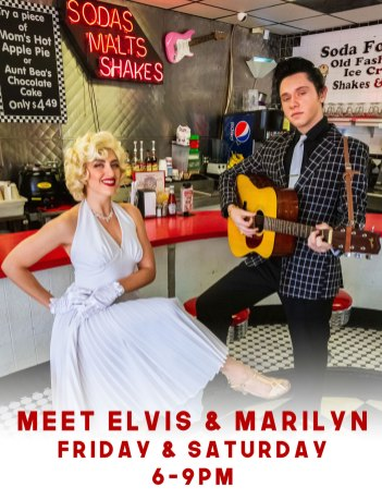 Marilyn-and-Elvis-sign