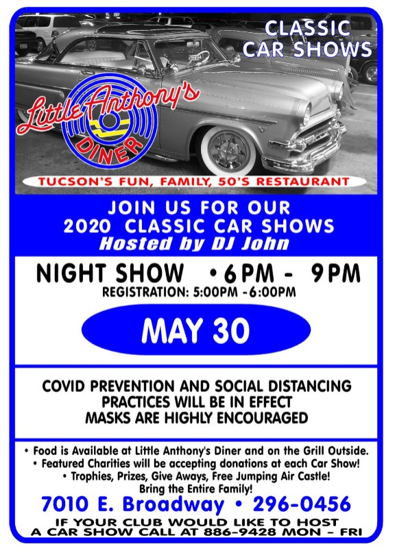 car-show-flyer-MAY-30-2020