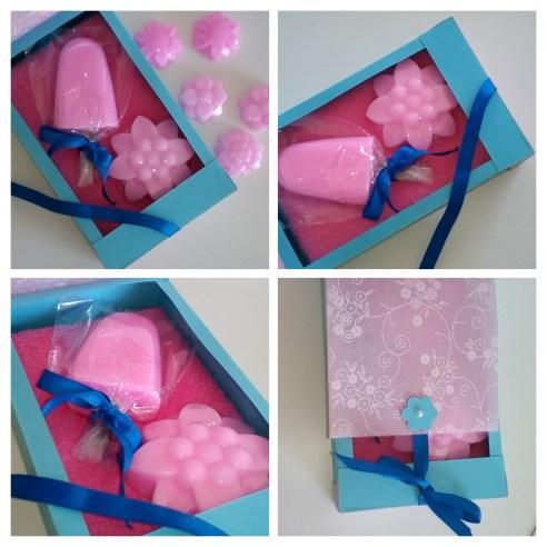 sabonetes-caixa
