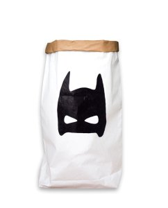 Paperbag XXL - Batman
