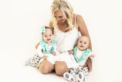 little-bambinos-photography-gold-coast-family-1