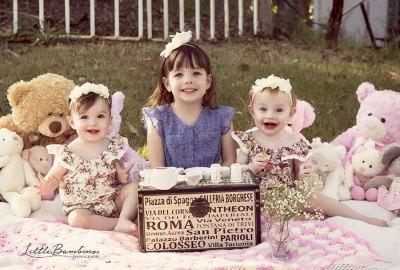 little-bambinos-photography-gold-coast-family-6