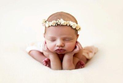 little-bambinos-photography-gold-coast-newborn-33