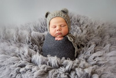 little-bambinos-photography-gold-coast-newborn-34