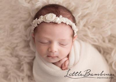 little-bambinos-photography-gold-coast-photo-gallery-newborn-12