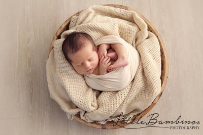 little-bambinos-photography-gold-coast-photo-gallery-newborn-8140