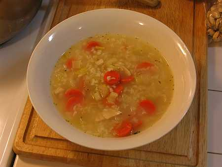 soup-small.jpg