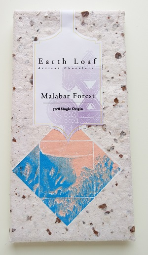 earth loaf malabar