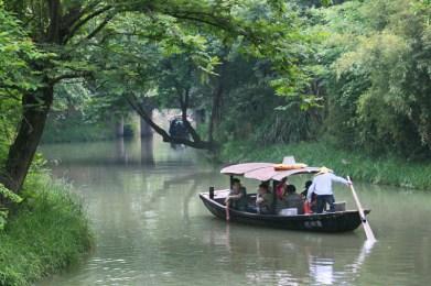 xixi-wetlands022